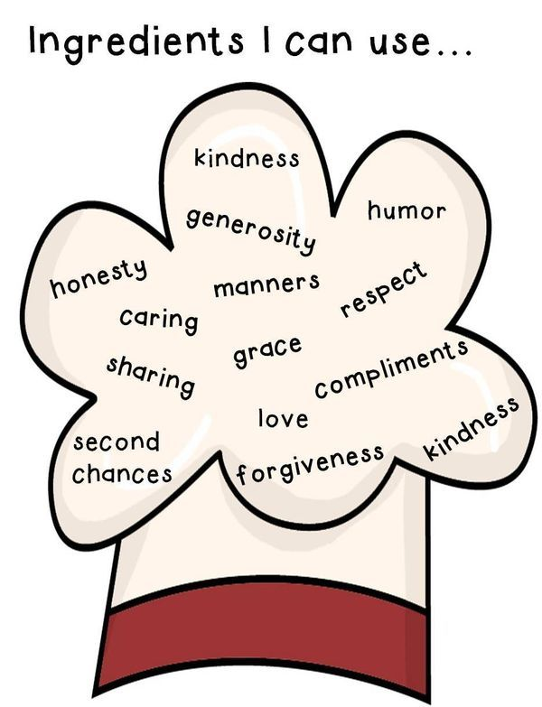 Pin by loreen lopez. Kindness clipart social work