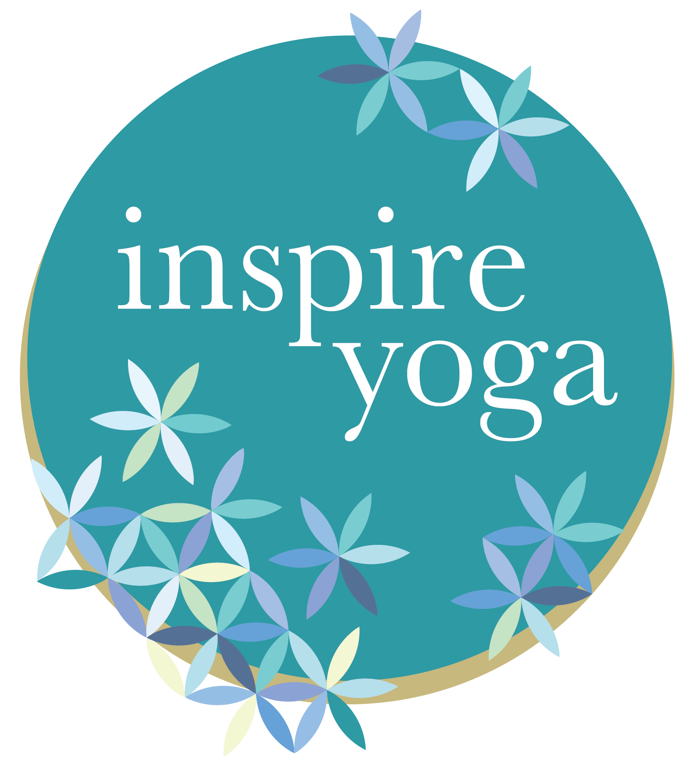 Loving meditation inspire yoga. Kindness clipart truth