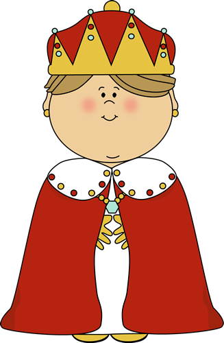Free preschool king pinterest. Queen clipart
