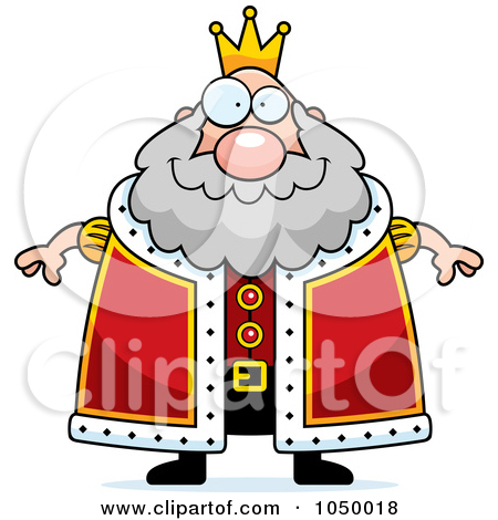 King clipart angry. Panda free images