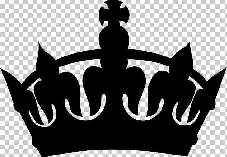 King clipart cap. Crown png arabesc black