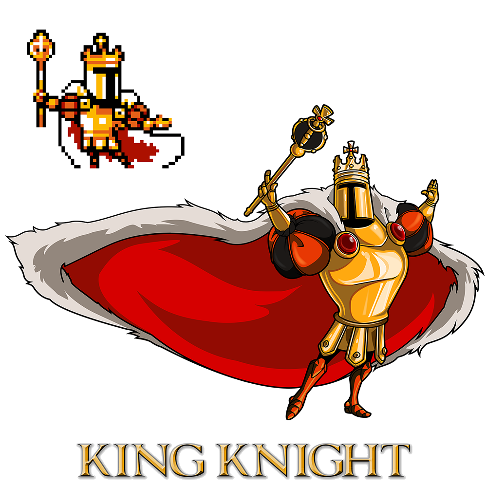 Knight clipart normans. Image king png shovel