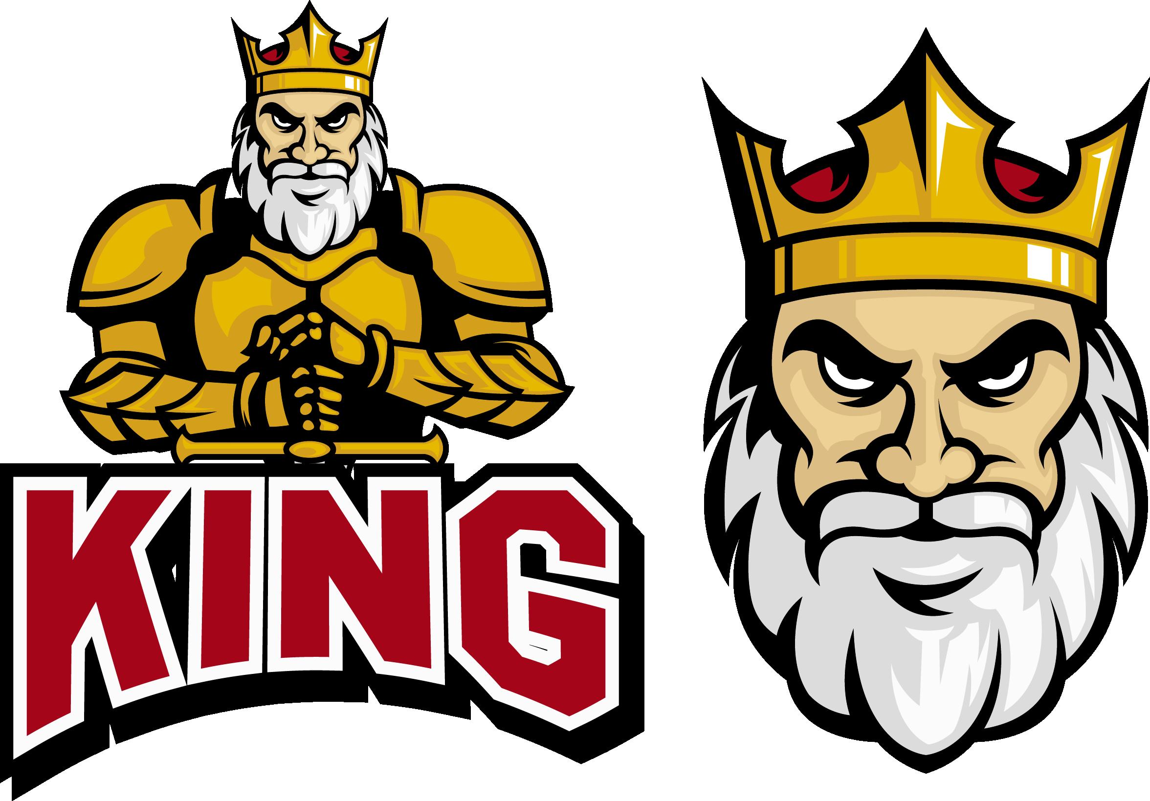King clipart england king. Logo clip art european