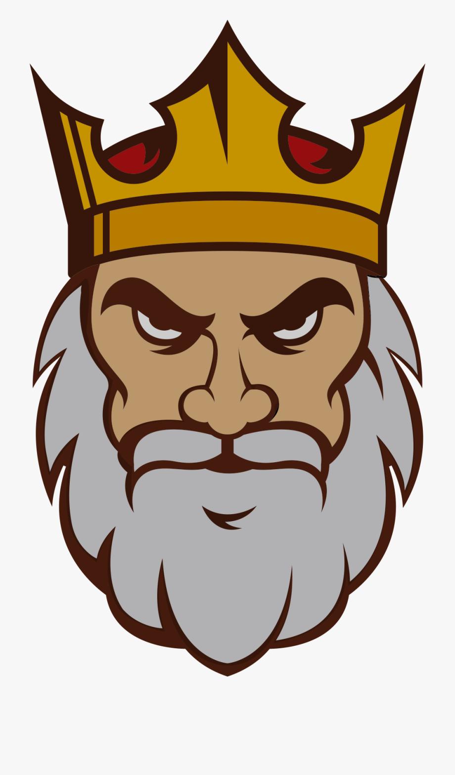 Png cliparts cartoons jing. King clipart face king