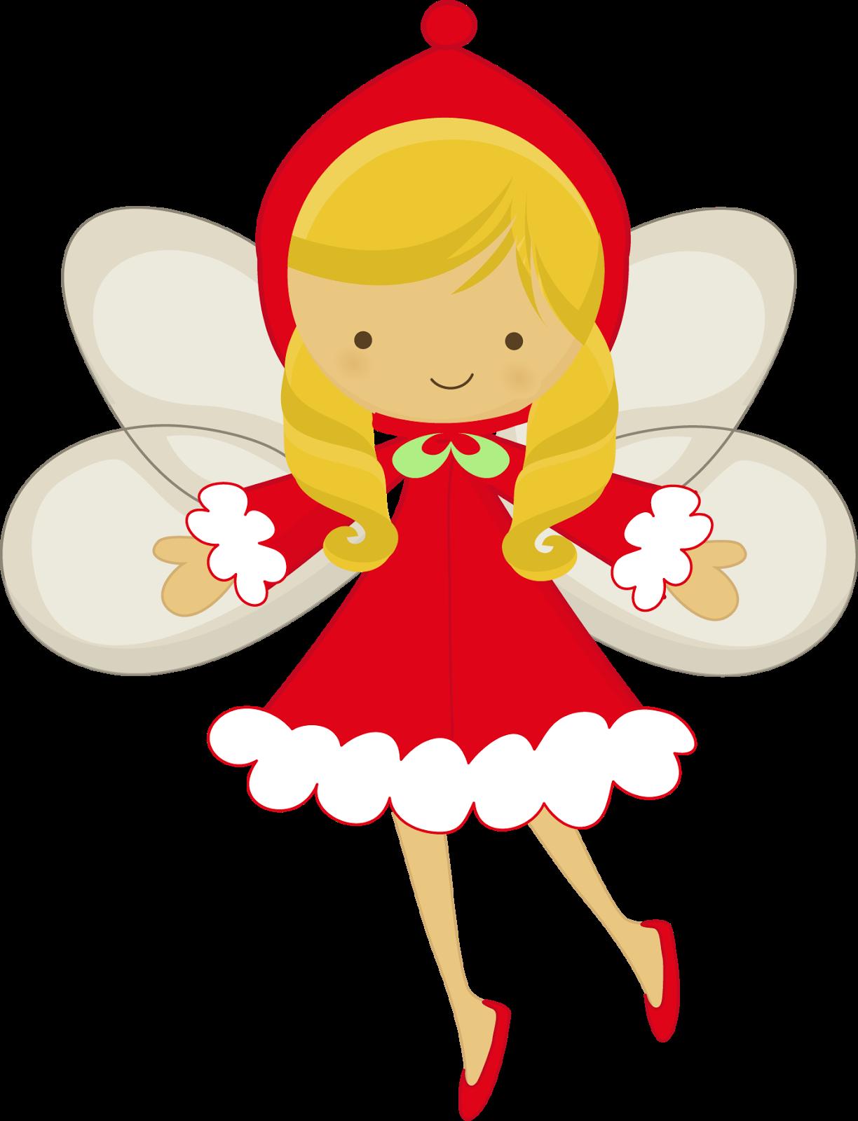 Fairies clipart fairy tale. Sgblogosfera maria jose arg