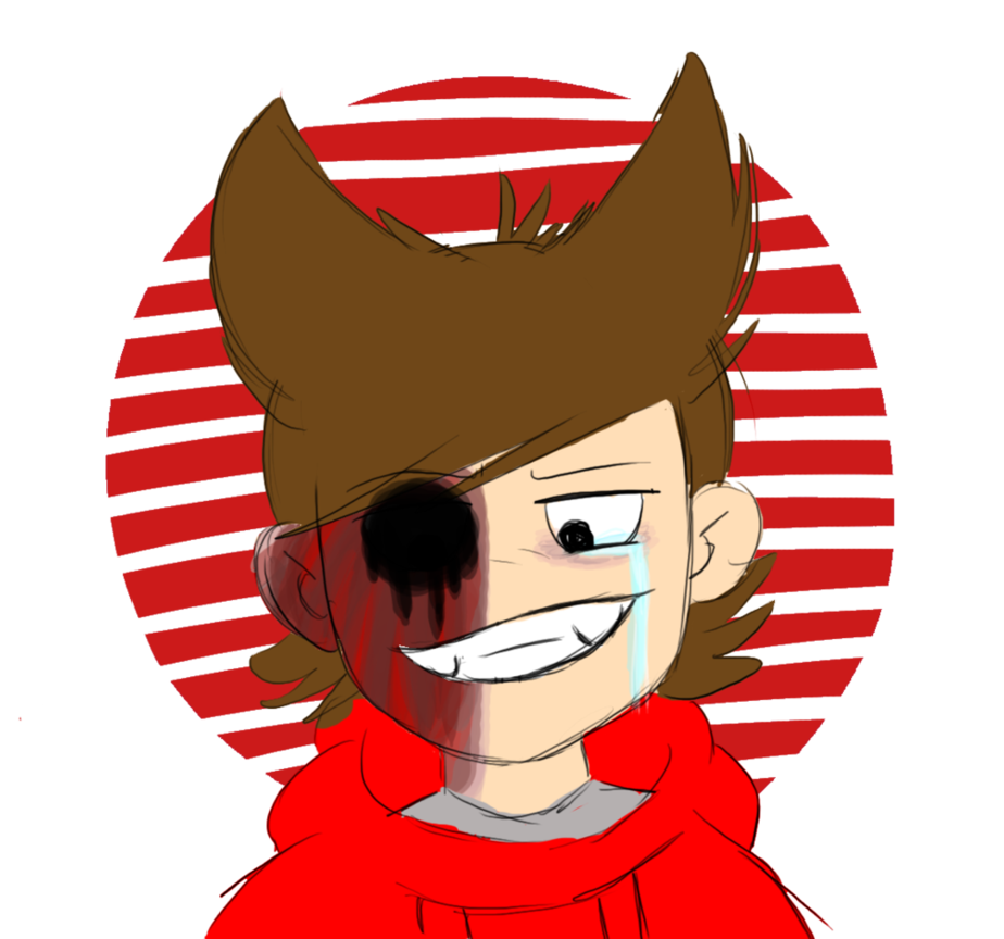 Tord v by aipha. King clipart head king