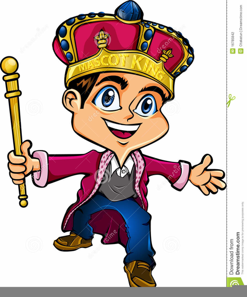 King clipart kid. Disney lion free images