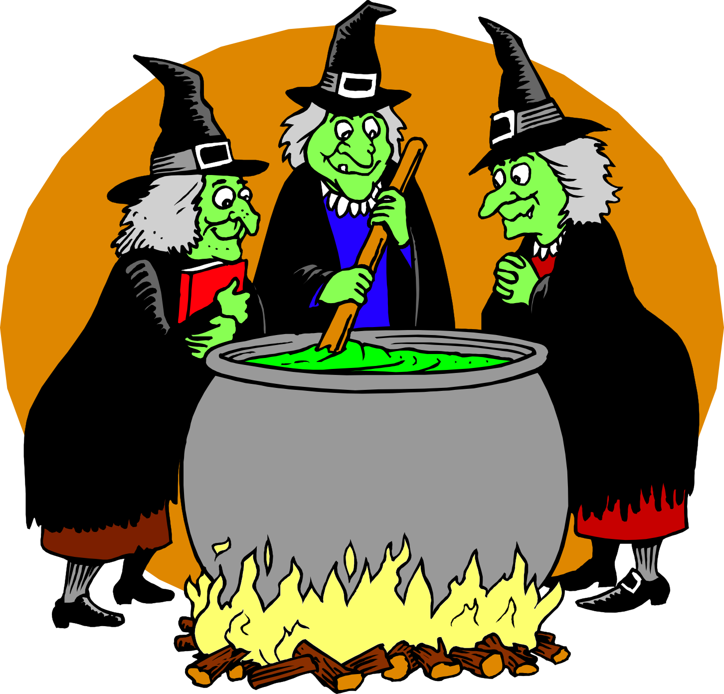 King clipart king duncan. Lady macbeth three witches
