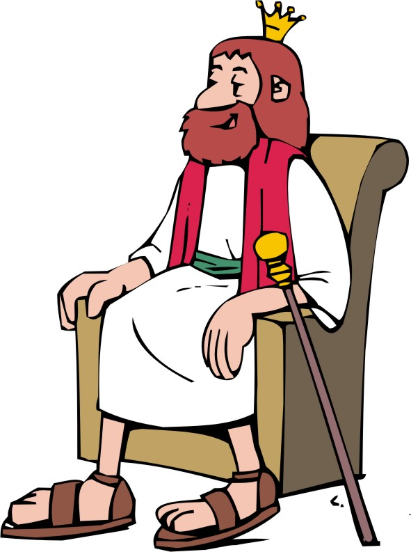 Collection of free download. King clipart king greek