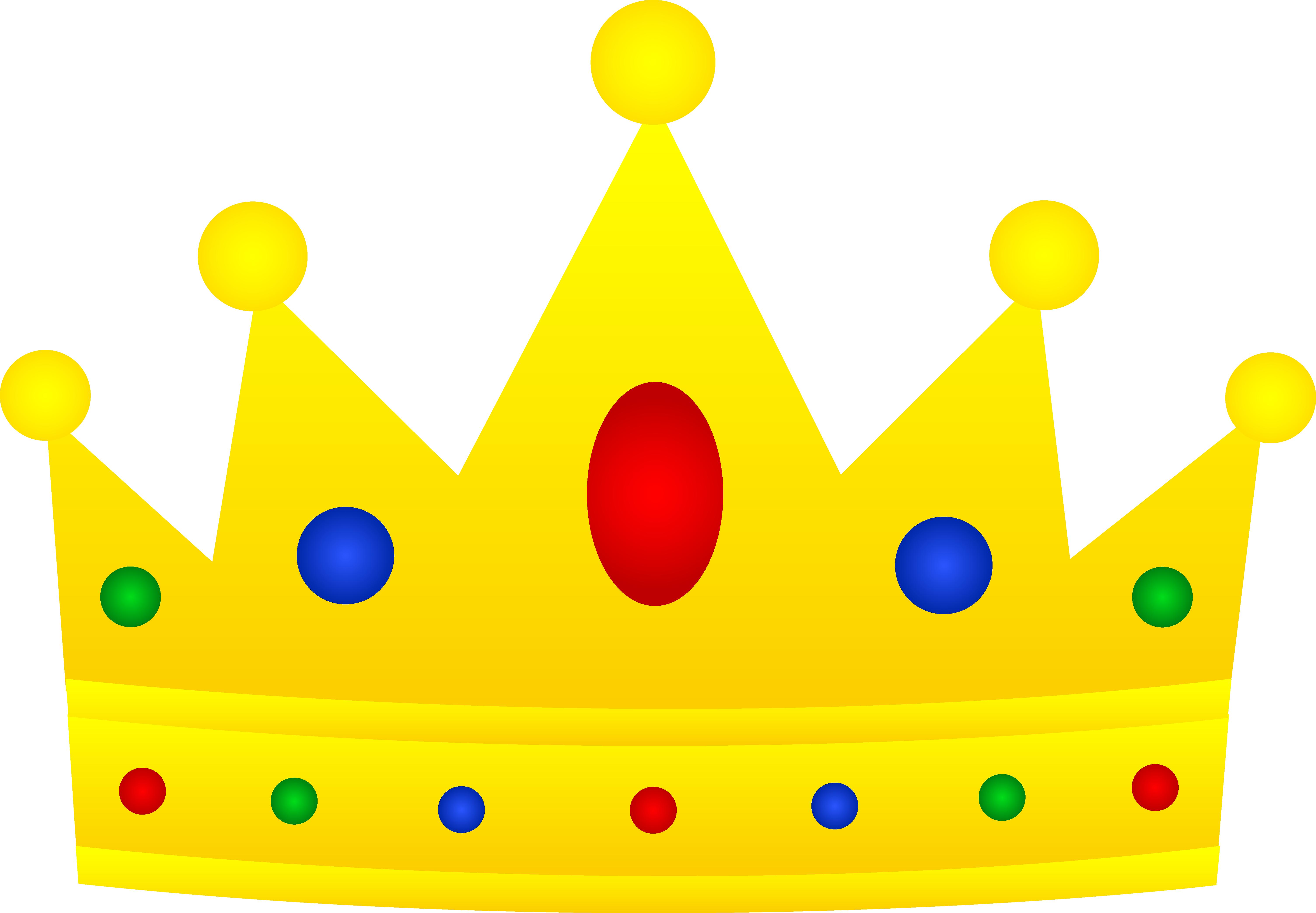 King clipart king princess. Crown queen regnant clip