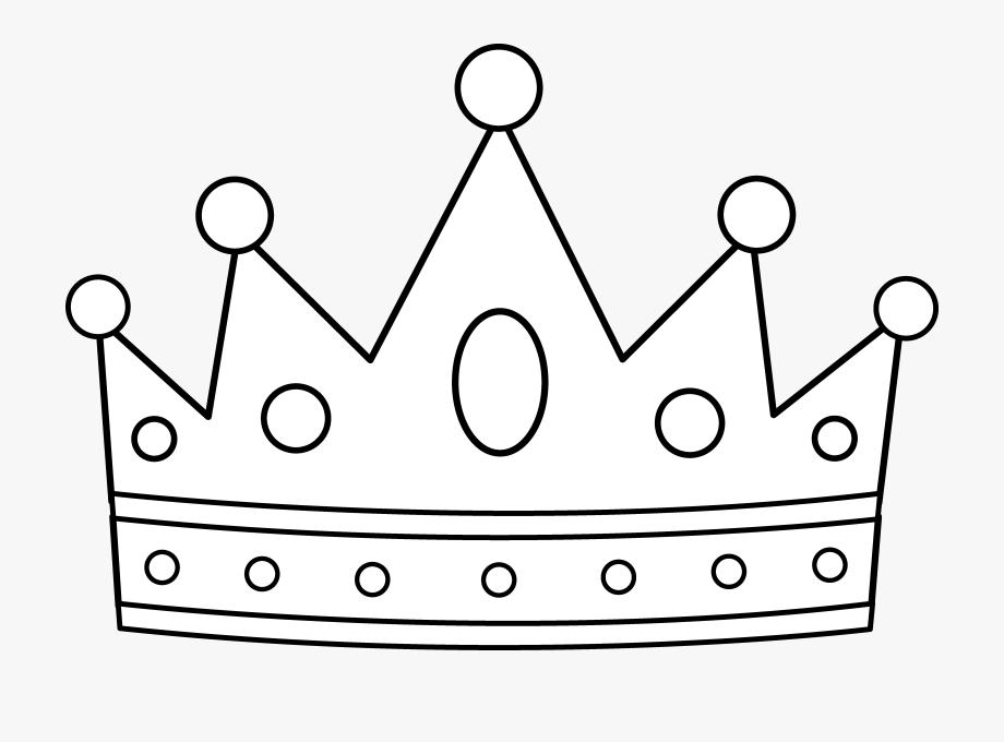 Royal crown clip art. King clipart king princess