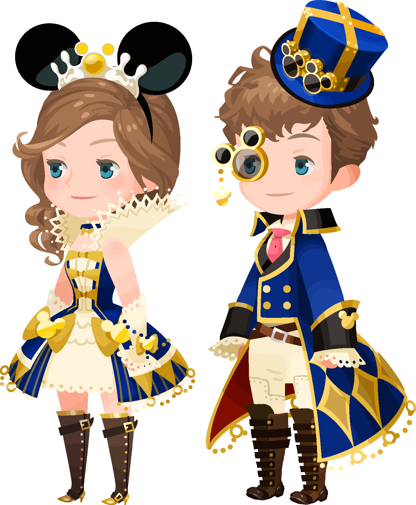 King clipart queen king heart. Information kingdom hearts union