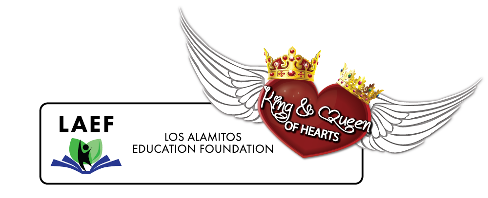King clipart queen king heart. Laef kids of hearts
