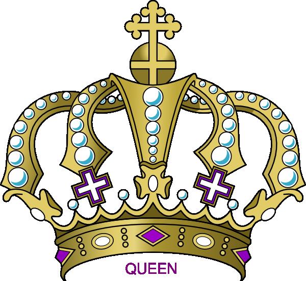 King clipart queenclip. Prom queen clip art