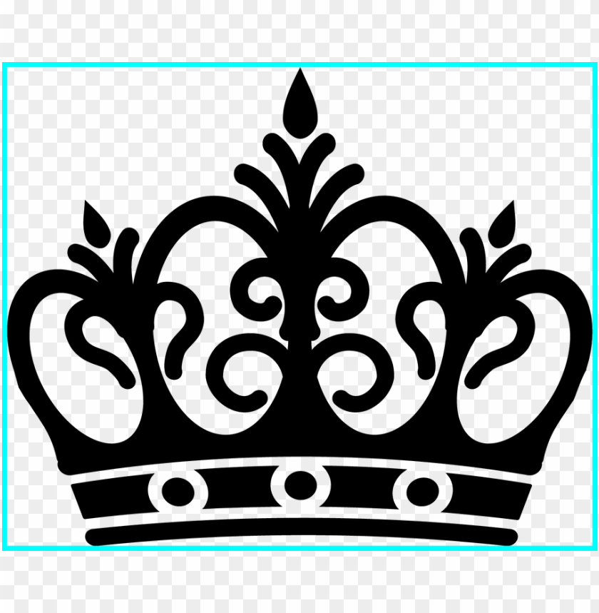 Inspiring and clip art. Queen clipart king background