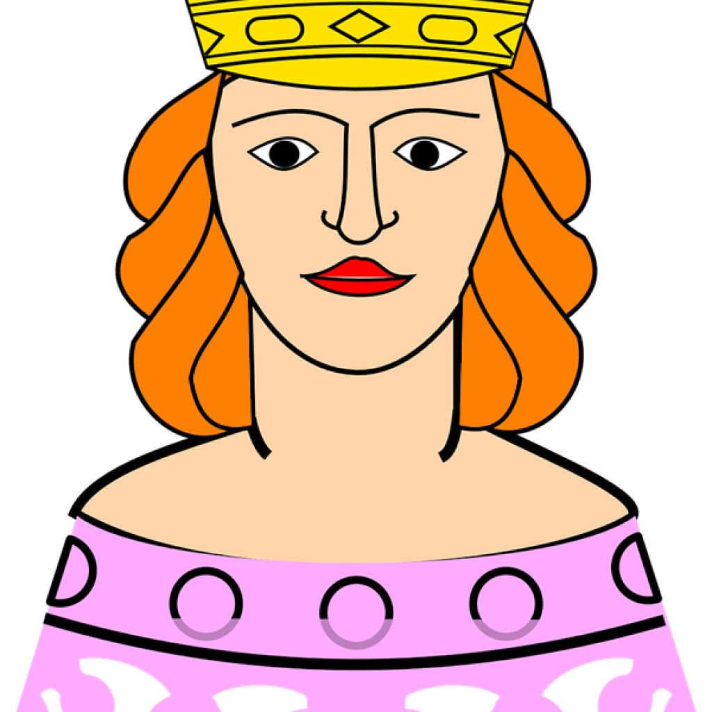 Queen clipart queen elizabeth. Butterfly hatenylo com clip