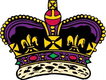 King clipart raja. Clothing crown clip art