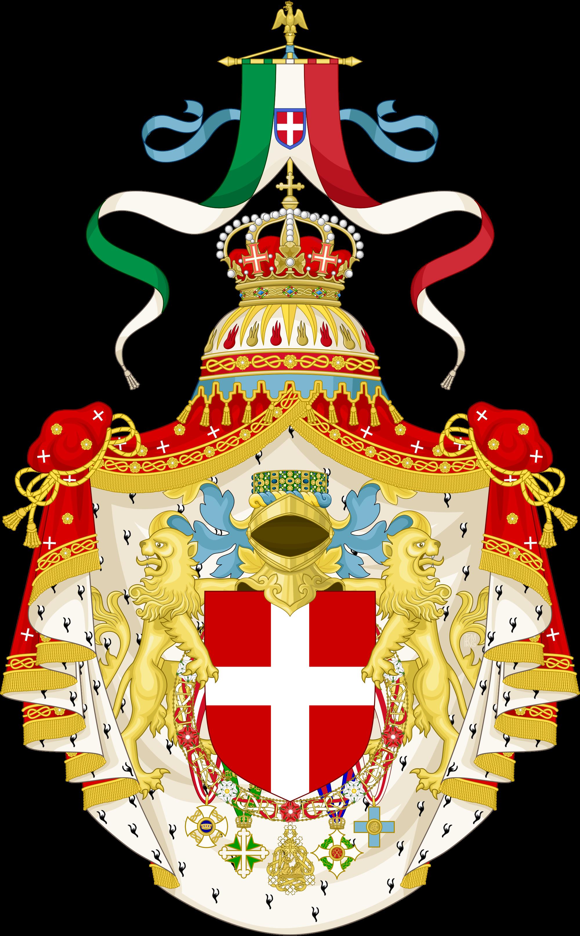 La sacra famiglia ch. Palace clipart versailles palace