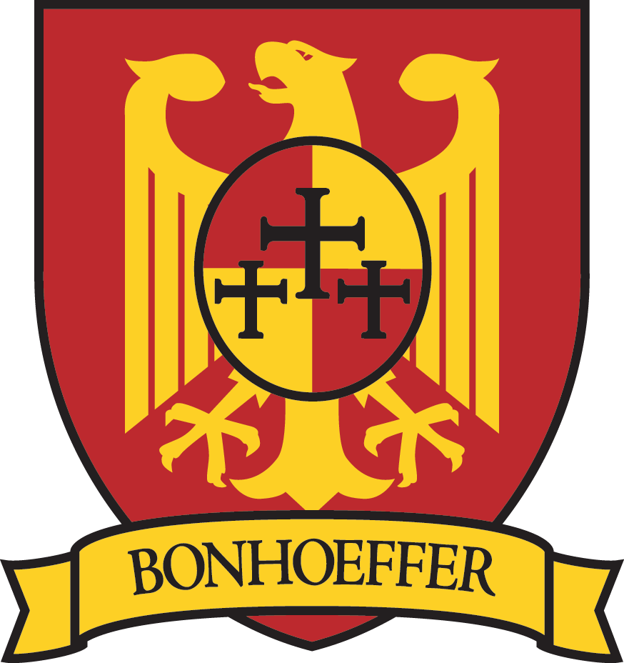 House of dietrich bonhoeffer. King clipart three kings