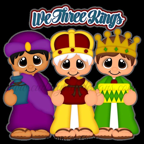 We christmas pinterest patterns. King clipart three kings