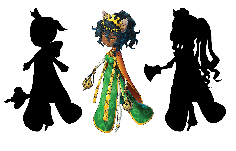 New unit reveals the. King clipart three kings