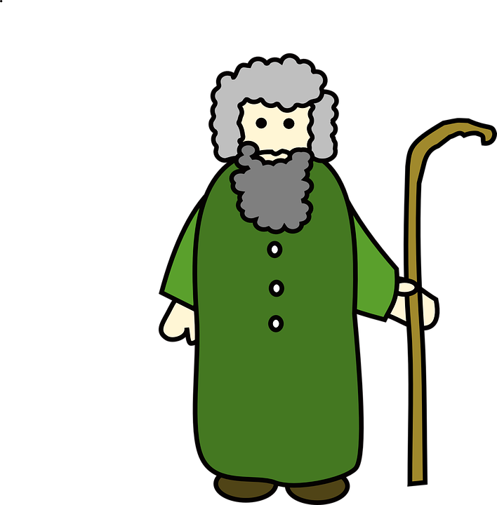 King clipart wise man. Hd png transparent images
