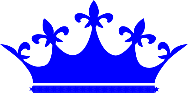 graphic black and. King crown vector png
