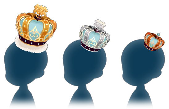 Information union img. Kingdom hearts crown png