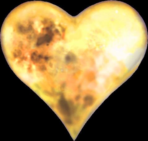 Image khii disney wiki. Kingdom hearts heart png