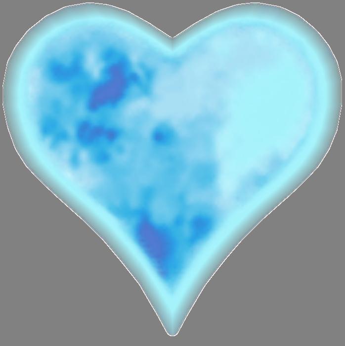 Image px khbbs disney. Kingdom hearts heart png
