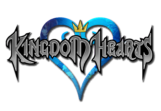 Altered by superninjaalex on. Kingdom hearts logo png