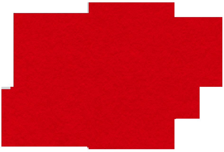 Kiss . Lips clipart valentines