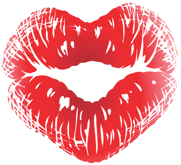 Kiss clipart baby kiss. Sweet png im genes