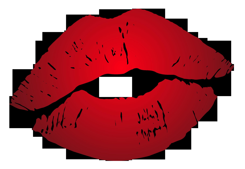 Kiss clipart cartoon kiss. Png transparent image pngpix