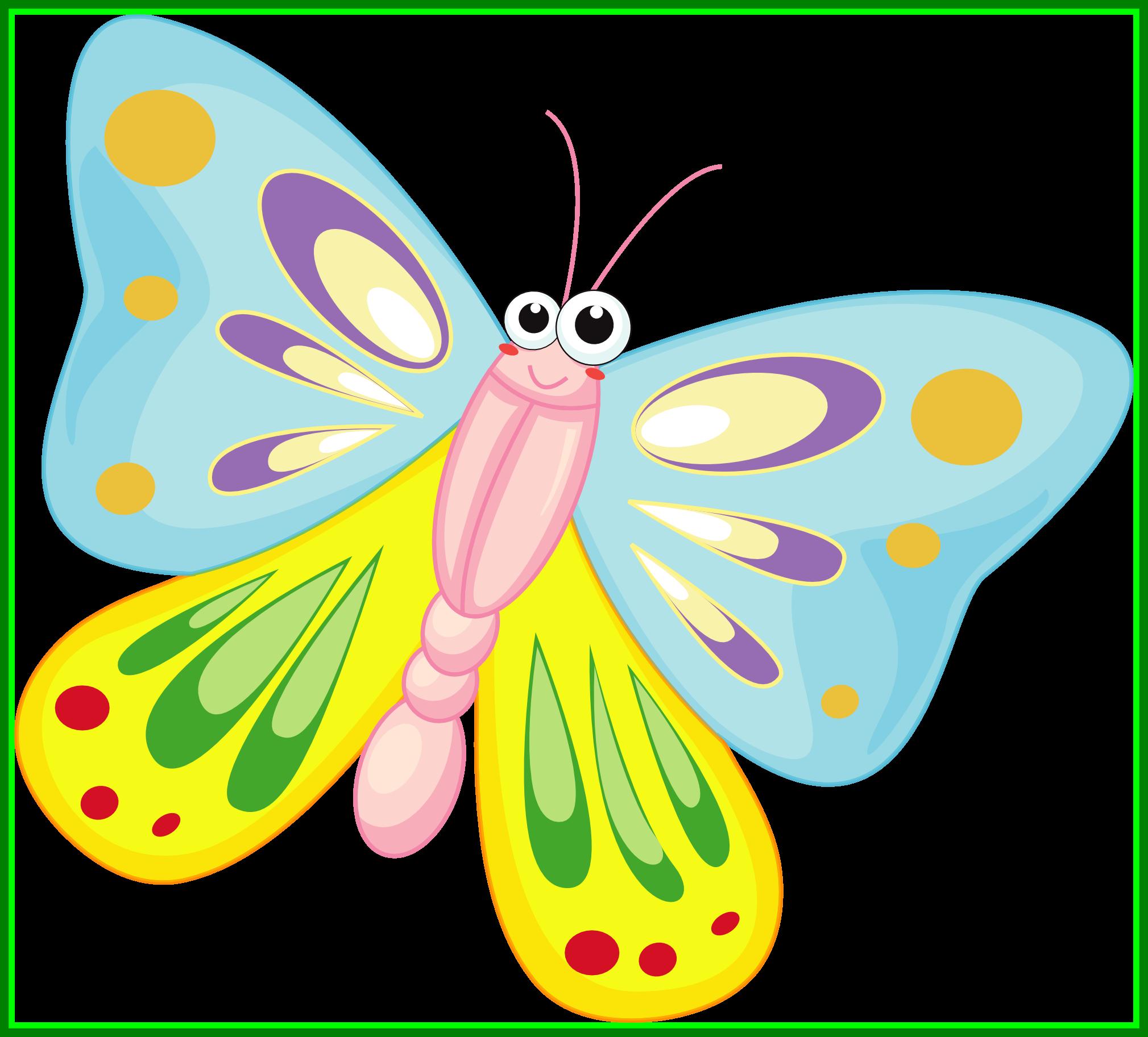 Kiss clipart cartoon kiss. Fascinating clip art butterfly