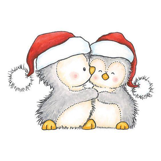 Kiss clipart christmas kiss. Portal
