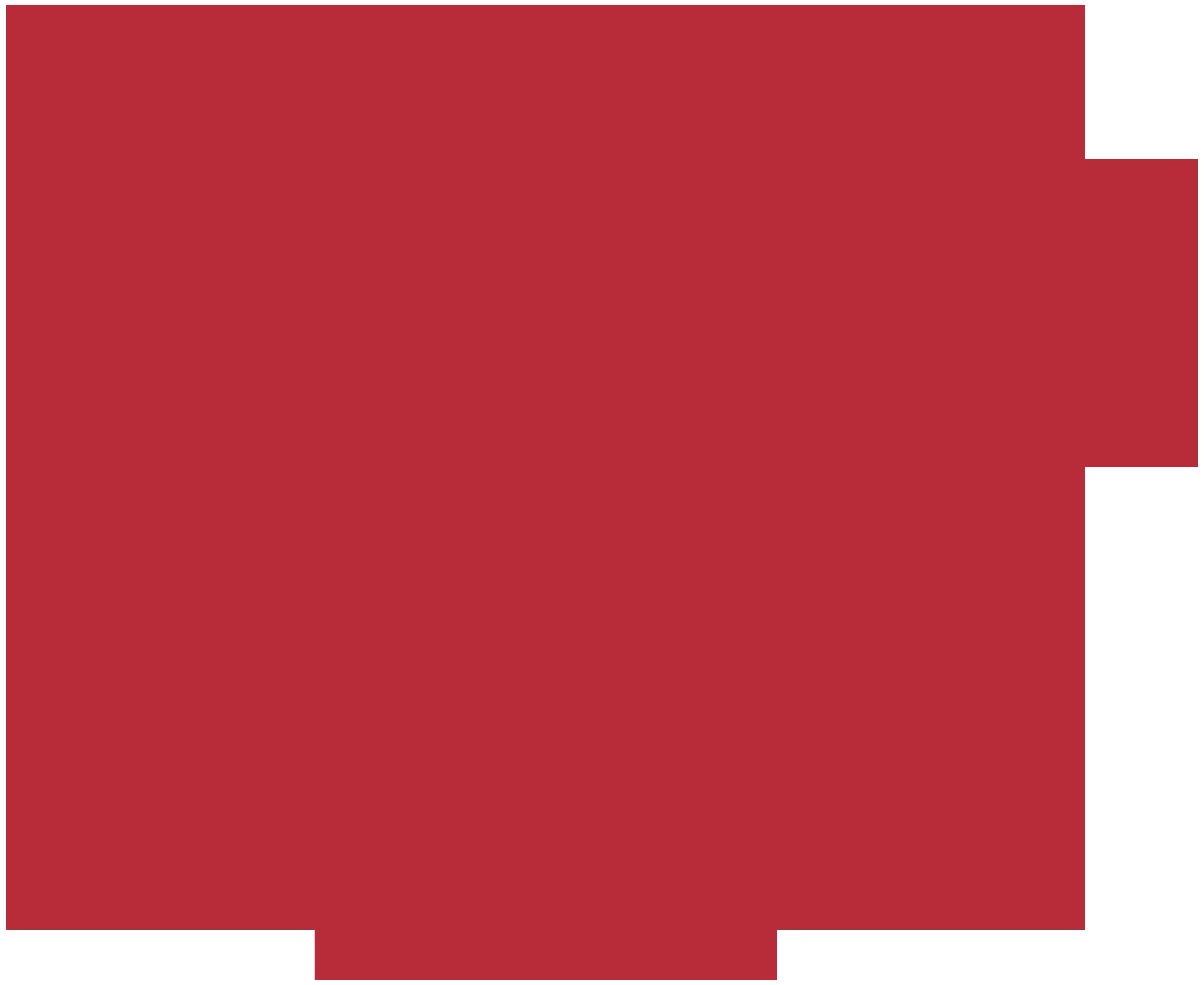 Red transparent clip art. Kiss clipart christmas kiss