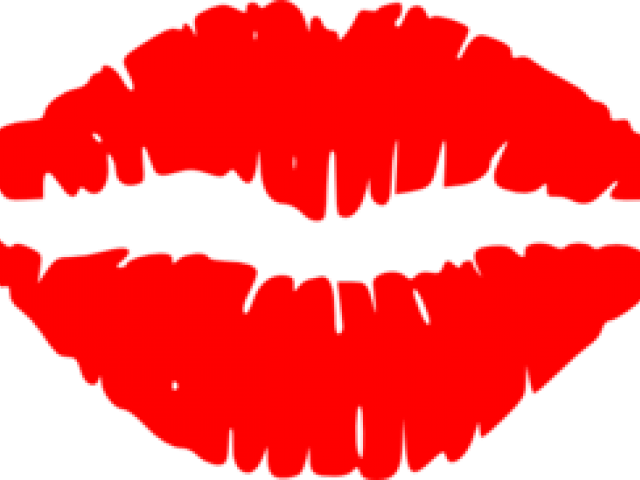 Kiss clipart cute. Band font free download