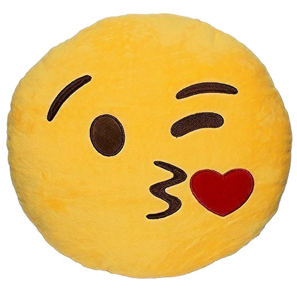 Lips clipart kissey. Blowing flying kisses emoticons