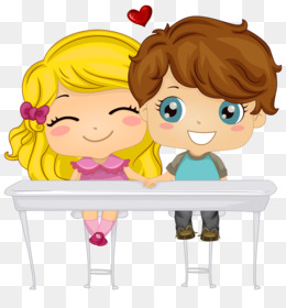 Transparent png images cliparts. Kiss clipart first date