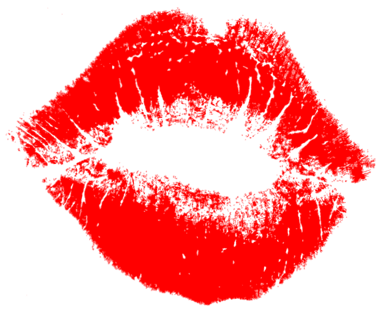 lip clipart lip print