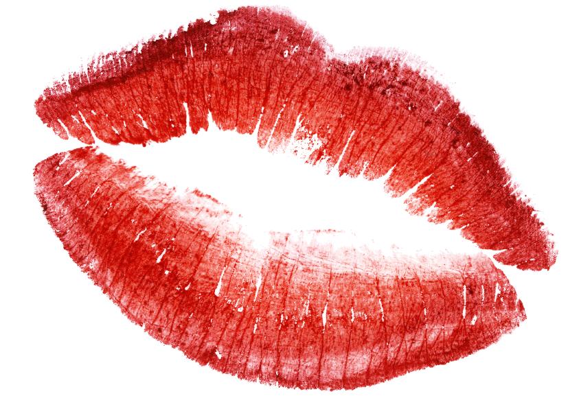 Kiss clipart full lip. Lips png image free
