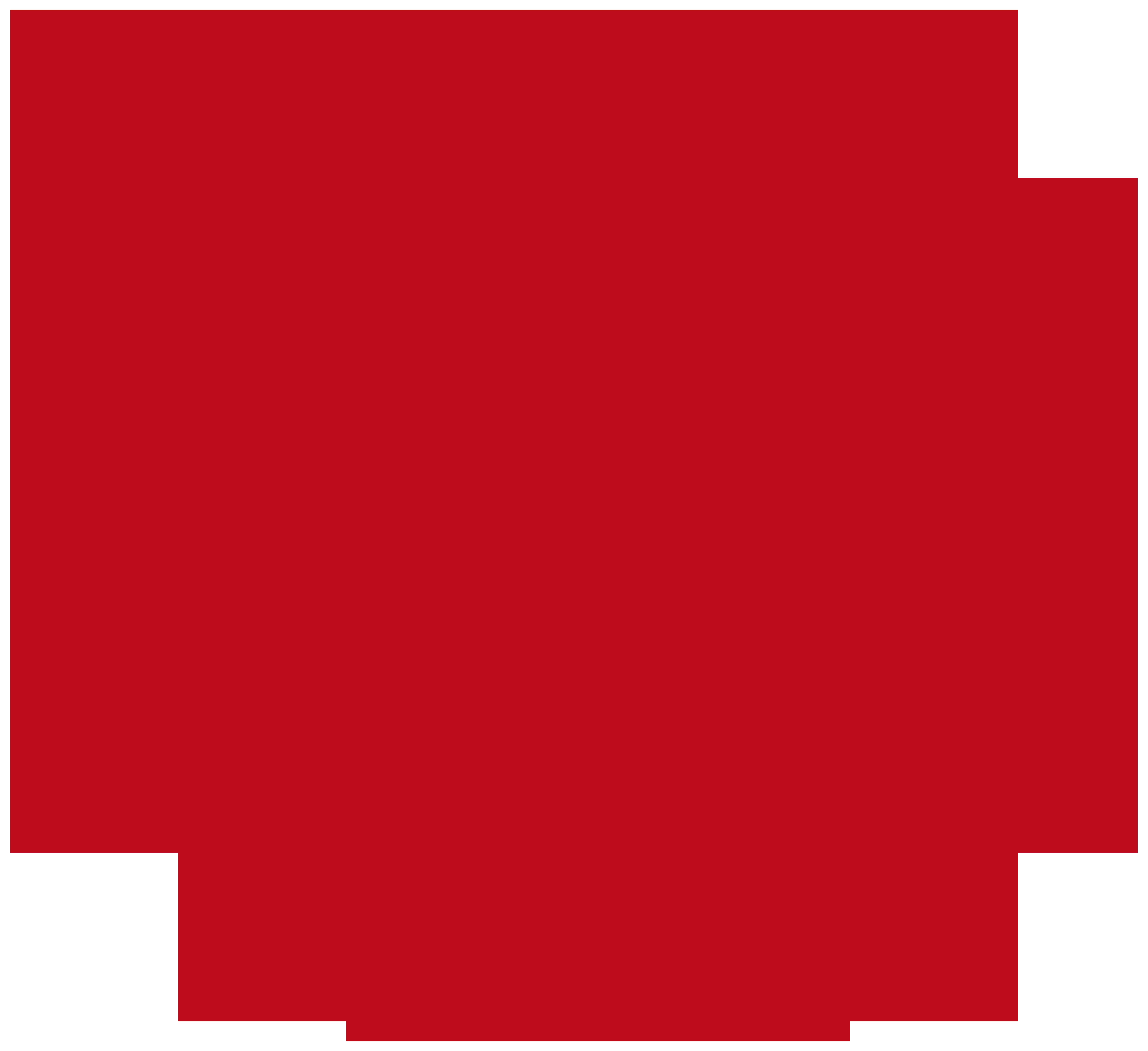 Red print png clip. Kiss clipart full lip