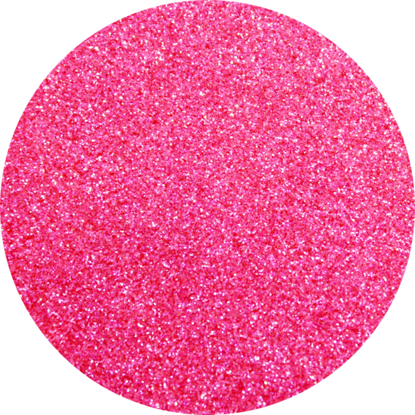 Kiss clipart glitter. Transparent artglitter pretty pink