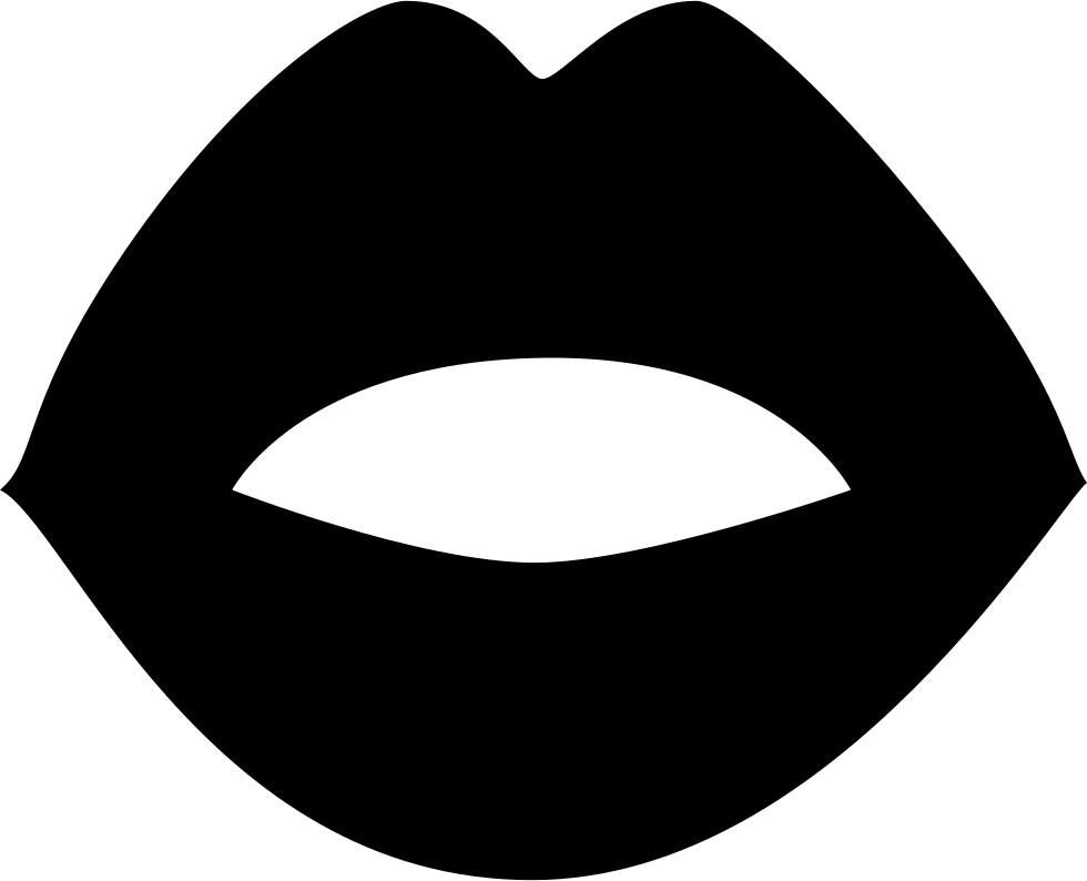 Svg png free download. Kiss clipart icon