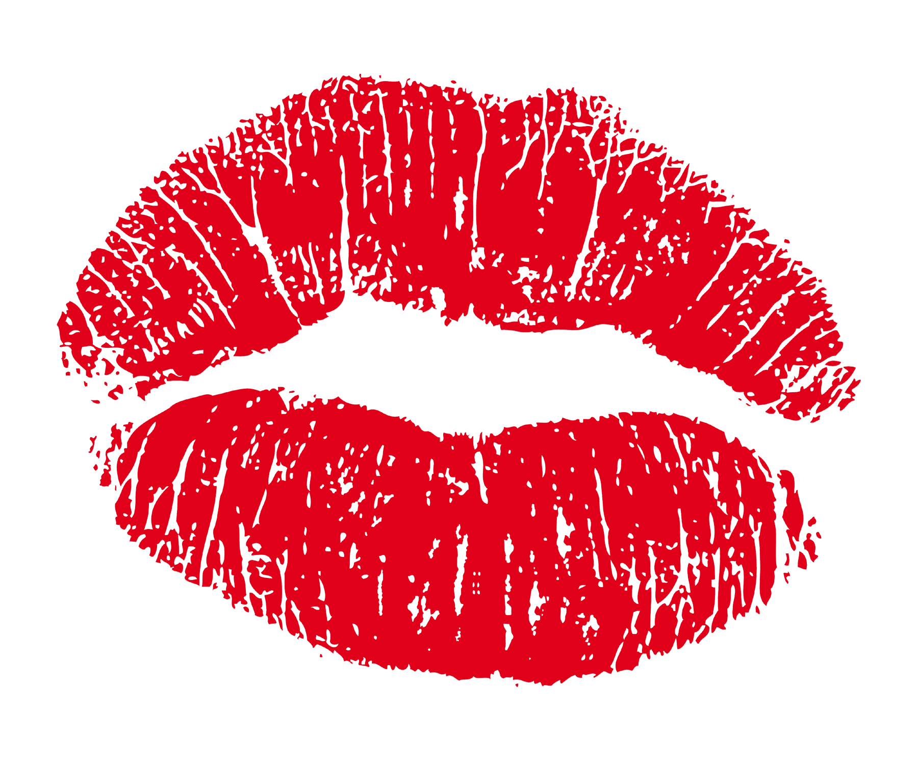 Kiss png picture web. Lips clipart kissey