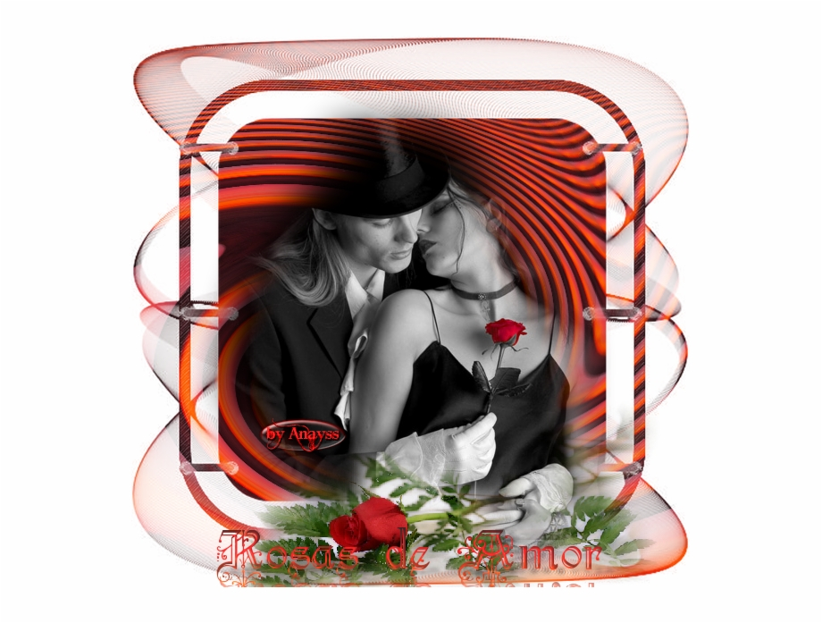 Kiss clipart kiss goodnight. Love good night free
