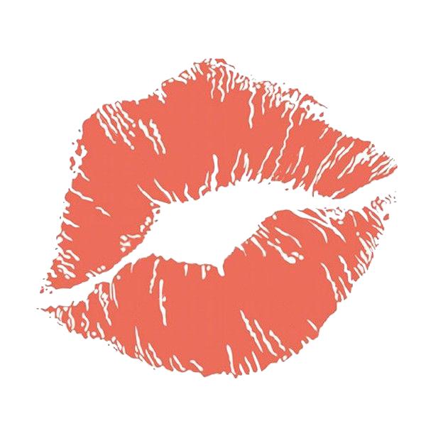 Mom Tattoo Transparent: Kiss Clipart Kissmark, Kiss Kissmark Transparent FREE For