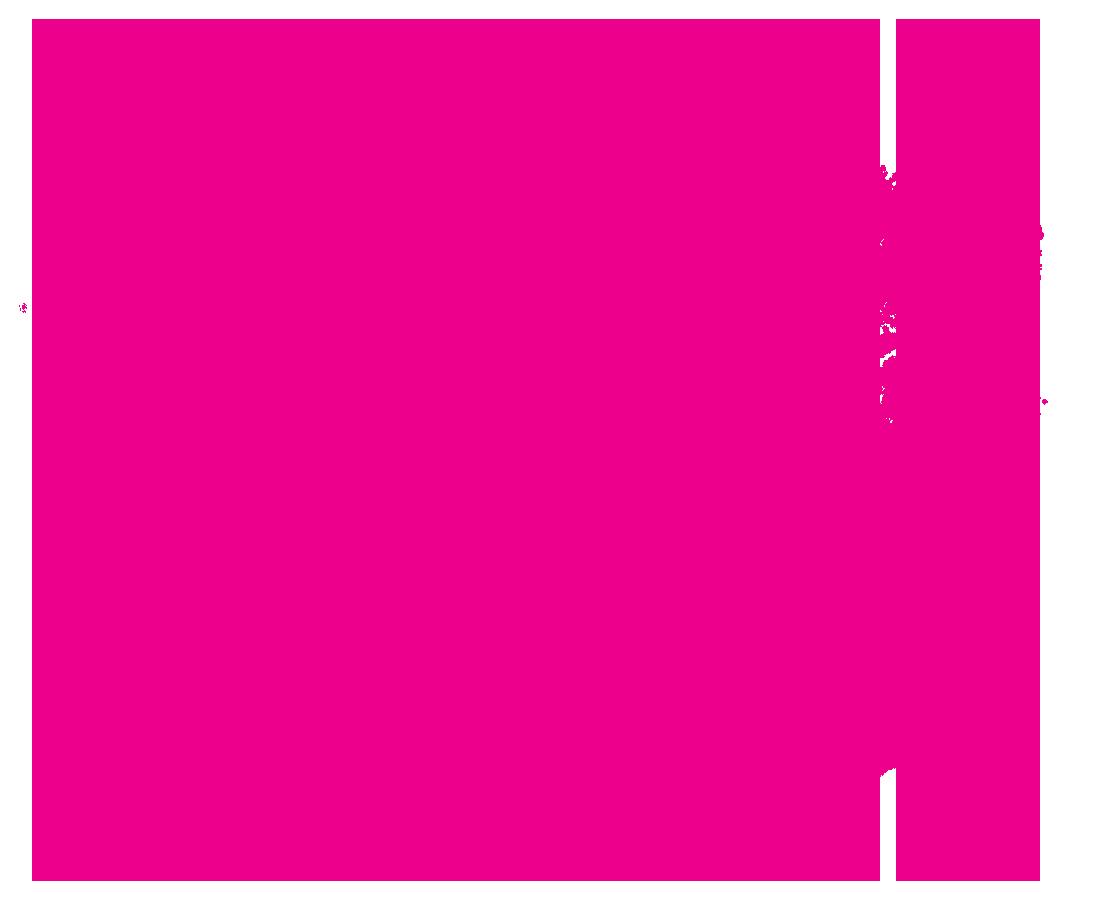 Ejk s mini makeover. Kiss clipart lip stick