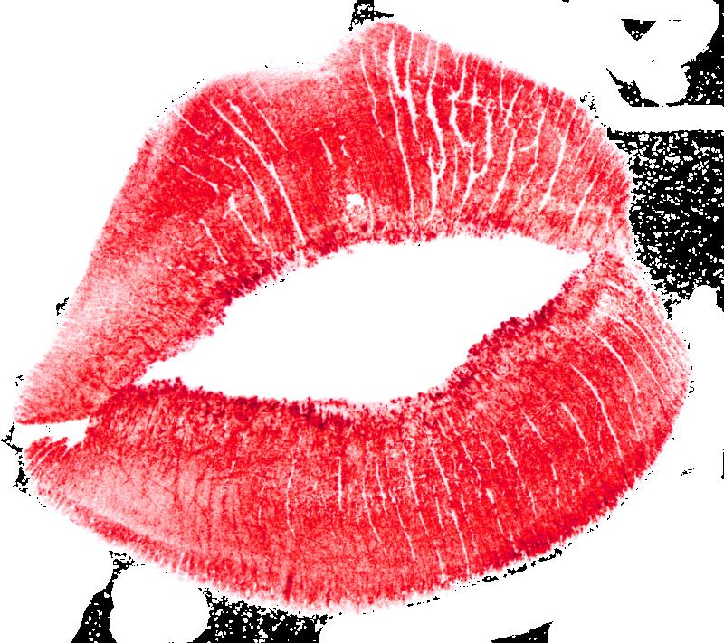 Kiss clipart lip stick. Lipstick hubpicture pin